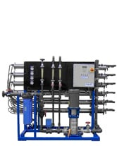 Buy Reverse Osmosis Systems PV Series