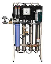 Buy Reverse Osmosis Systems HV Series 2,000-10,800 GPD