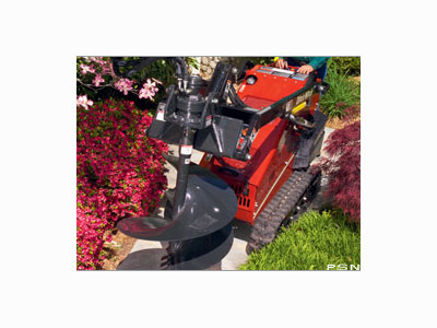 Buy Ditch Witch Planetary Auger Driver