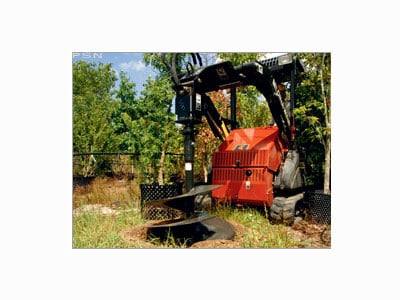 Buy Ditch Witch Hydraulic Auger Driver
