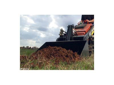 Buy Ditch Witch 36 in. Bucket