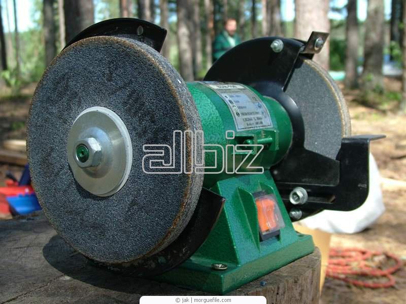 Buy Industrial Deburring Machines
