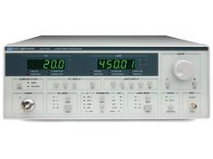 Buy Laser Diode Instrumentation