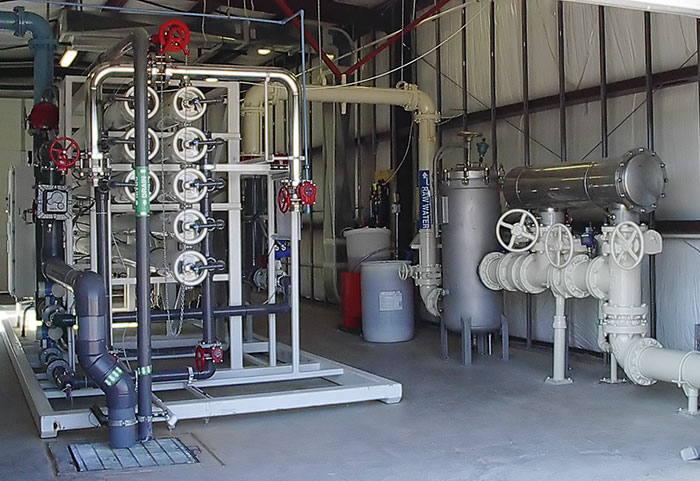 Buy Reverse Osmosis Filtration
