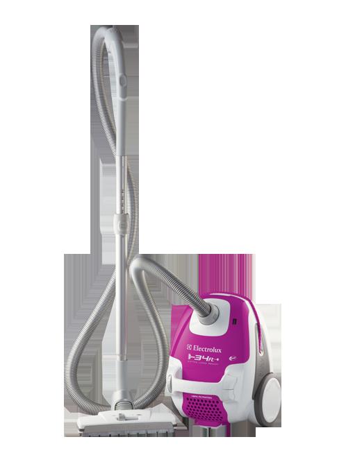 Vacuum Electrolux Price Vacuum Cleaner Electrolux