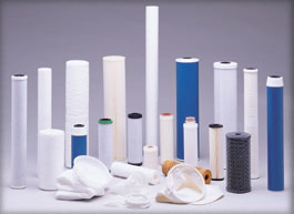 Buy Pre-filtration products
