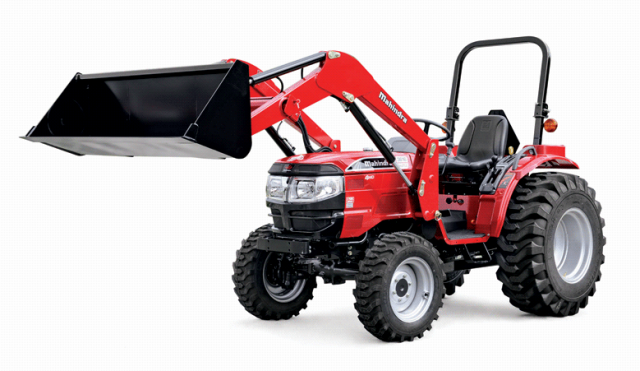 Mahindra max 28 4wd hst shuttle tractor price photo 2012 mahindra