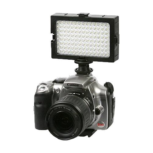 Buy LED Video/Camera Light