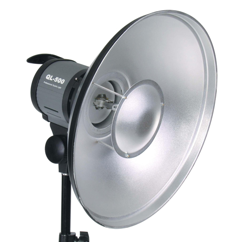 Buy Beauty Dish Soft Ambient Light