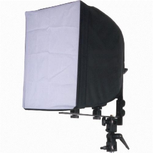 Buy 24x24 Speed Light Softbox