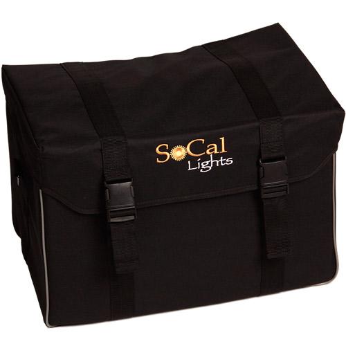 """Buy Multi-Purpose Square Carry Bag/Case 24"""" X 14"""" X 12"""""""