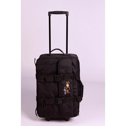 Buy Small Wheeled Camera Bag