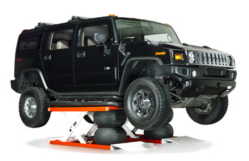 Pit Boss Vehicle Lift Buy In Tempe