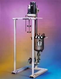 Buy Custom Reactors and Pressure Vessels
