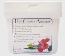 Buy Plant Growth Activator (PGA)