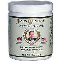 Buy Intestinal Cleanser Original Formula