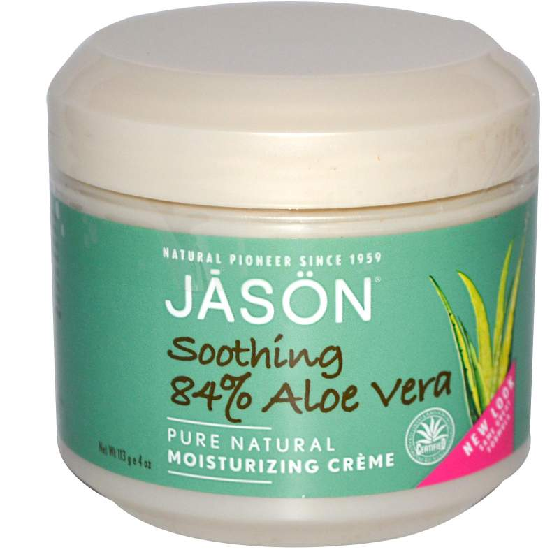Buy Pure Natural Moisturizing Creme