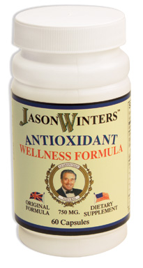 Buy Super Strength Antioxidant