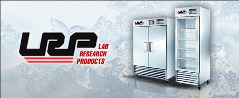Buy Enzyme / Manual Defrost Freezer Plus Series