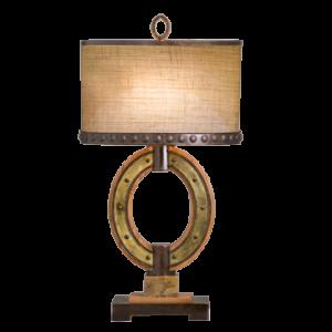 Buy Table Lamps Aspen 895RM
