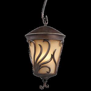 Buy Large Hanging Lantern