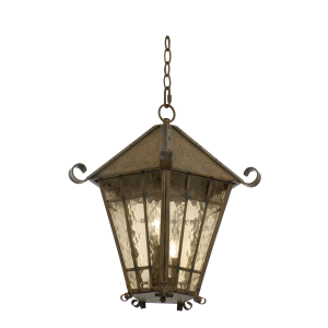 Buy Large Hanging Lantern