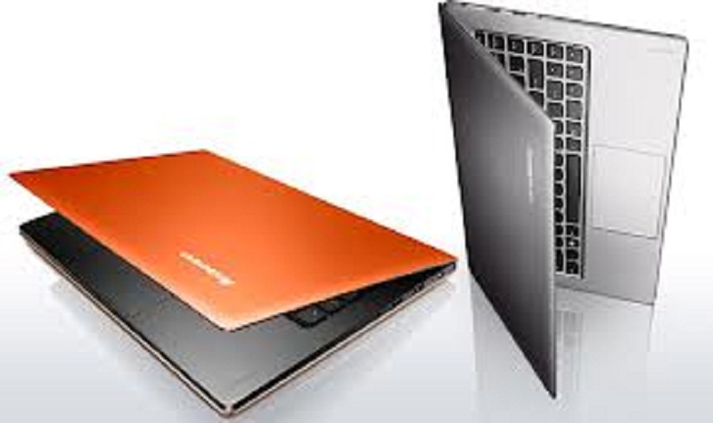 Buy Lenovo Laptops