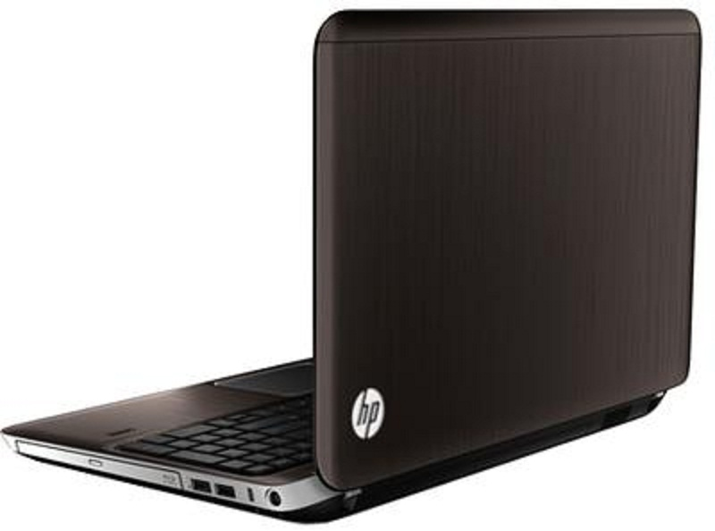 Buy HP Computers brand