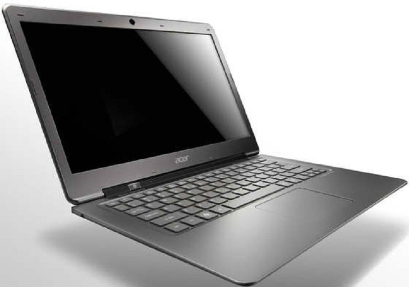 Buy Personal Laptop Acer