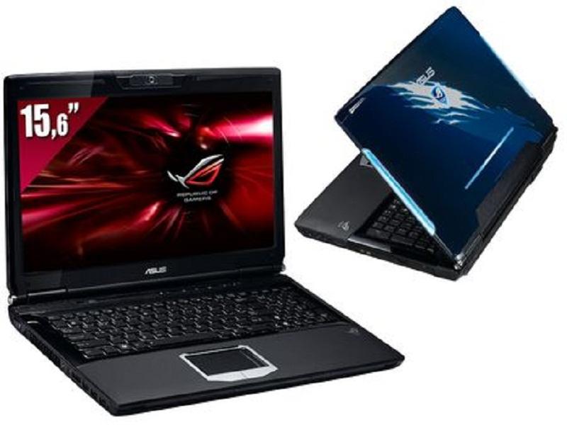 Buy Personal Laptops
