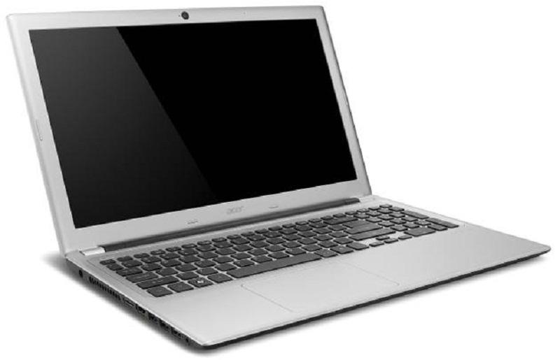 Buy High quality laptop
