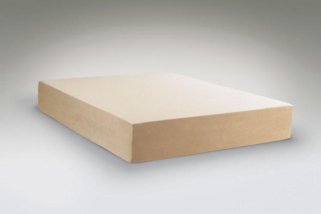 Rhapsody Bed Tempur-pedic The Rhapsody Bed