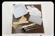 Buy Resin Mixing Kit