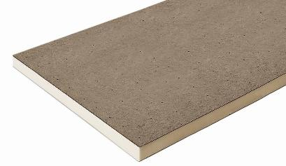 sc 1 st  Illinois - Allbiz & Tapered Composite Polyisocyanurate/Wood Fiberboard Roof Insulation ... memphite.com