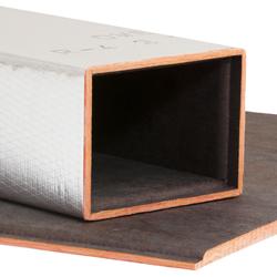 Buy QuietR® Duct Board