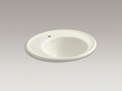 Buy Iron Works® Wall-mount Sinks