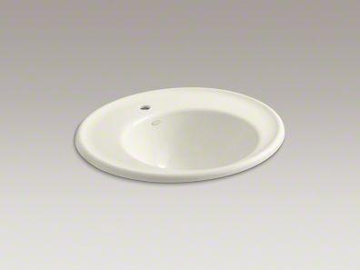 Buy Iron Works® Wall-mount Sinks