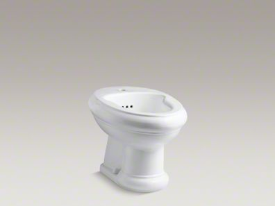 Buy Revival® horizontal spray bidet