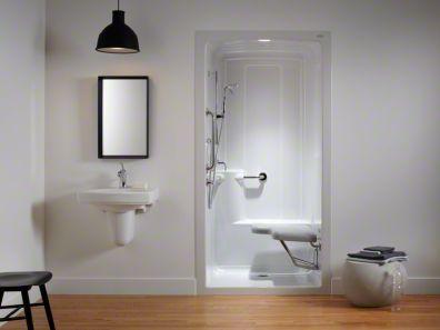 Buy Freewill® Shower