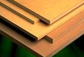 Buy Medium Density Fiberboard (MDF)