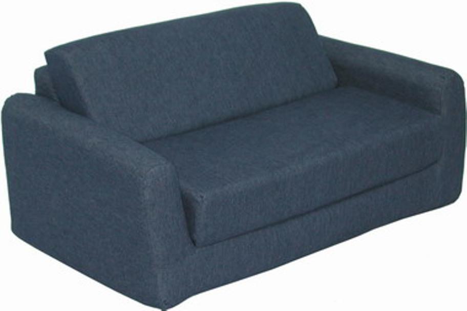 Buy Juvenile sofa sleeper