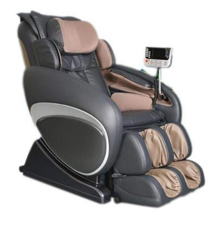 Buy Osaki massage chairs