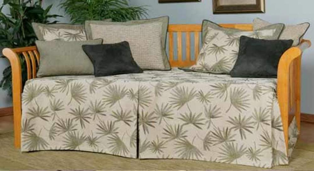 Buy Daybed covers
