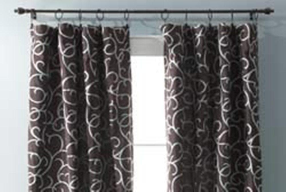Buy Fabric flat panels