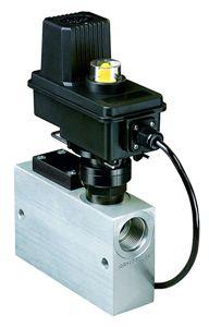 Buy EXR IV Hydraulic Control Valves