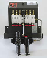 Buy Tankless Lube Systems