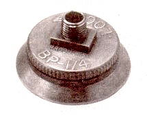 Buy Bp1/4 Vacuum Connectors