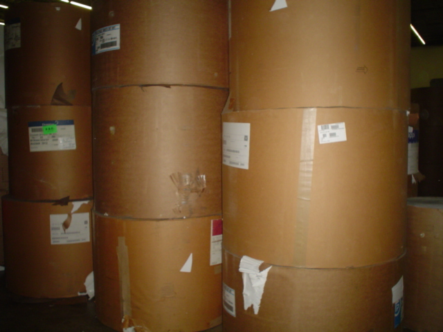 Buy paper stocklots