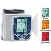 Buy Digital Blood Pressure Monitor