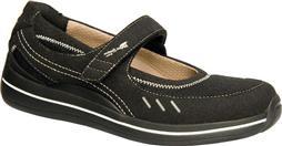 Buy Medical Footwear Bailey